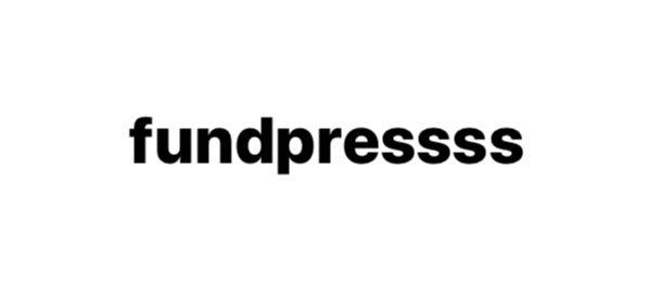 fundpressss